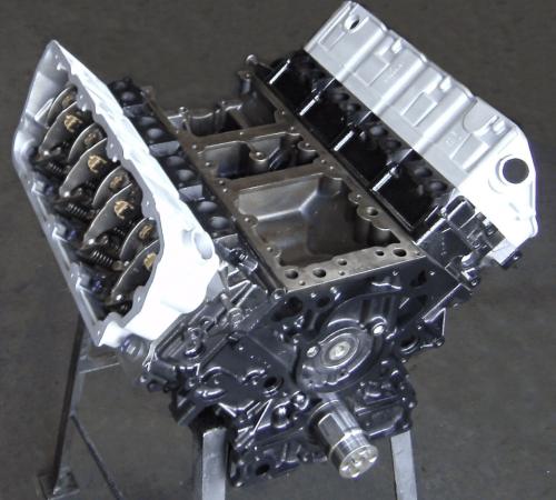 2008 ford f250 6.4 diesel specs