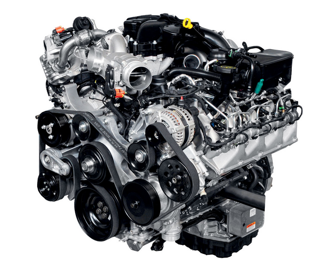 Engines all rights reserved ford powerstroke diesel engines usa is a