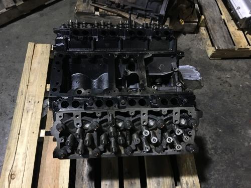 ford power stroke rebuilt diesel engine for sale. Black Bedroom Furniture Sets. Home Design Ideas