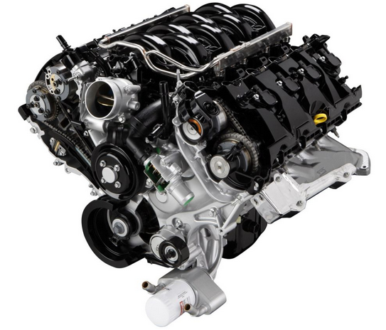 ford 3 5 ecoboost engine diagram ford modular engine